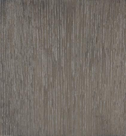 RED OAK GREY WASH Kitchen Cabinet Option Cabinets
