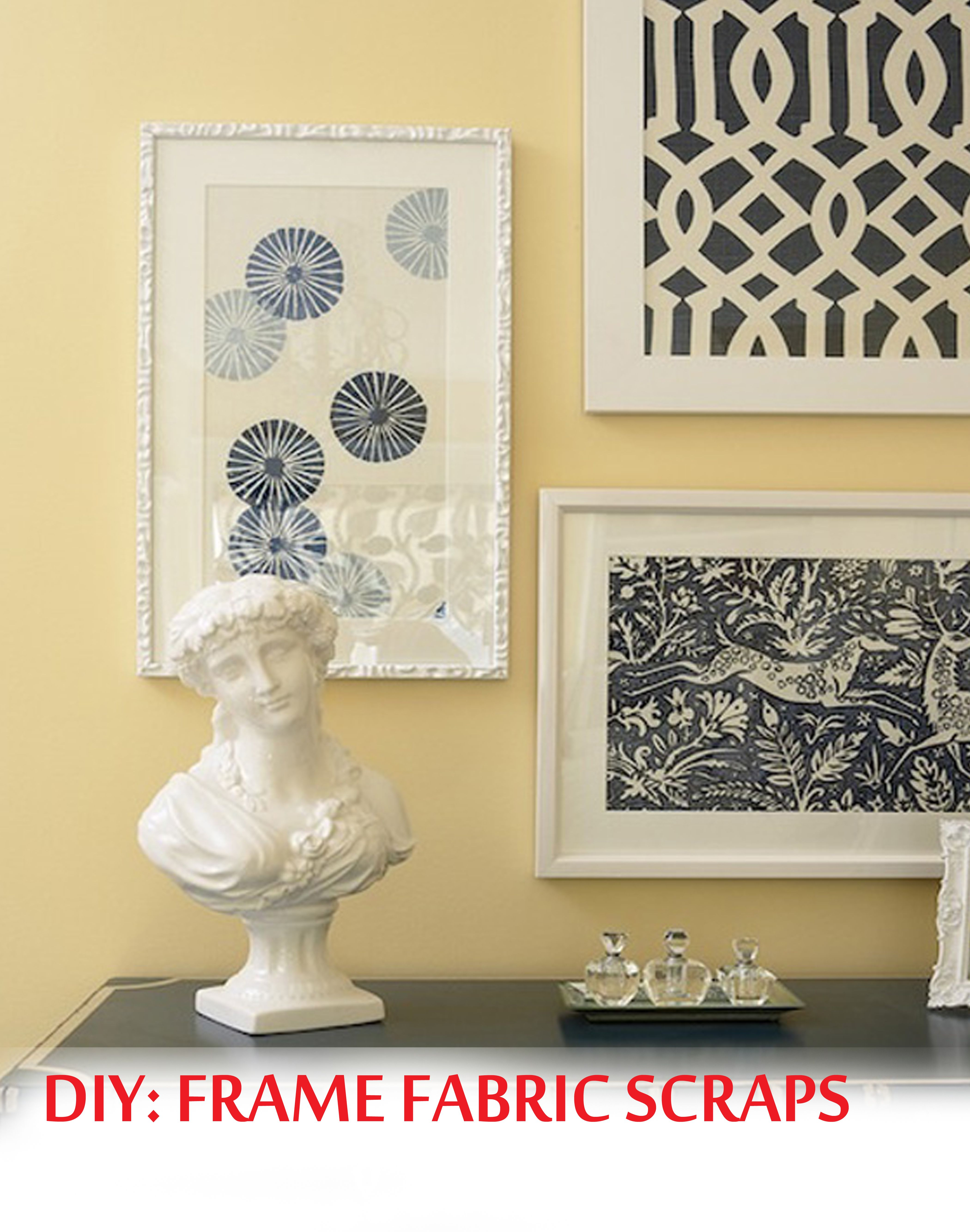 See my WALL board for Gallery Wall ideas | Family Room accessories ...