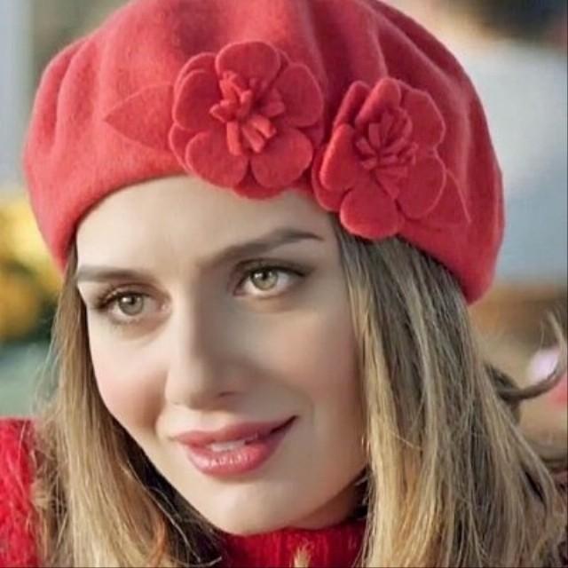 برجي اكلاي Recherche Google Arabian Beauty Women Turkish Women Beautiful Persian Beauties