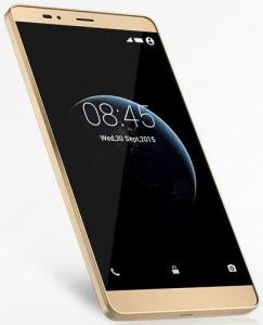 infinix note 3 | Nairobi Smartphones | Phone, Phone deals