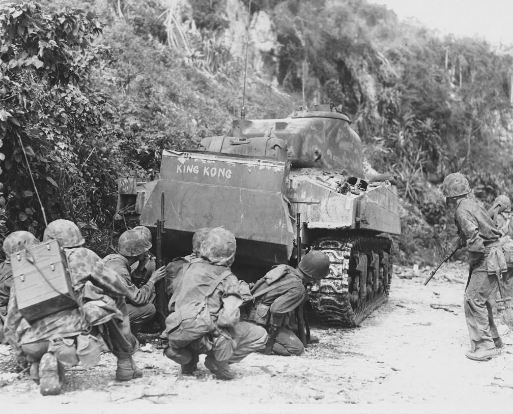 the battle of saipan 1944 D-day operation bagration france 1944 operation market garden battle  of the bulge battle of berlin norway 1945 battle of saipan battle of iwo jima .