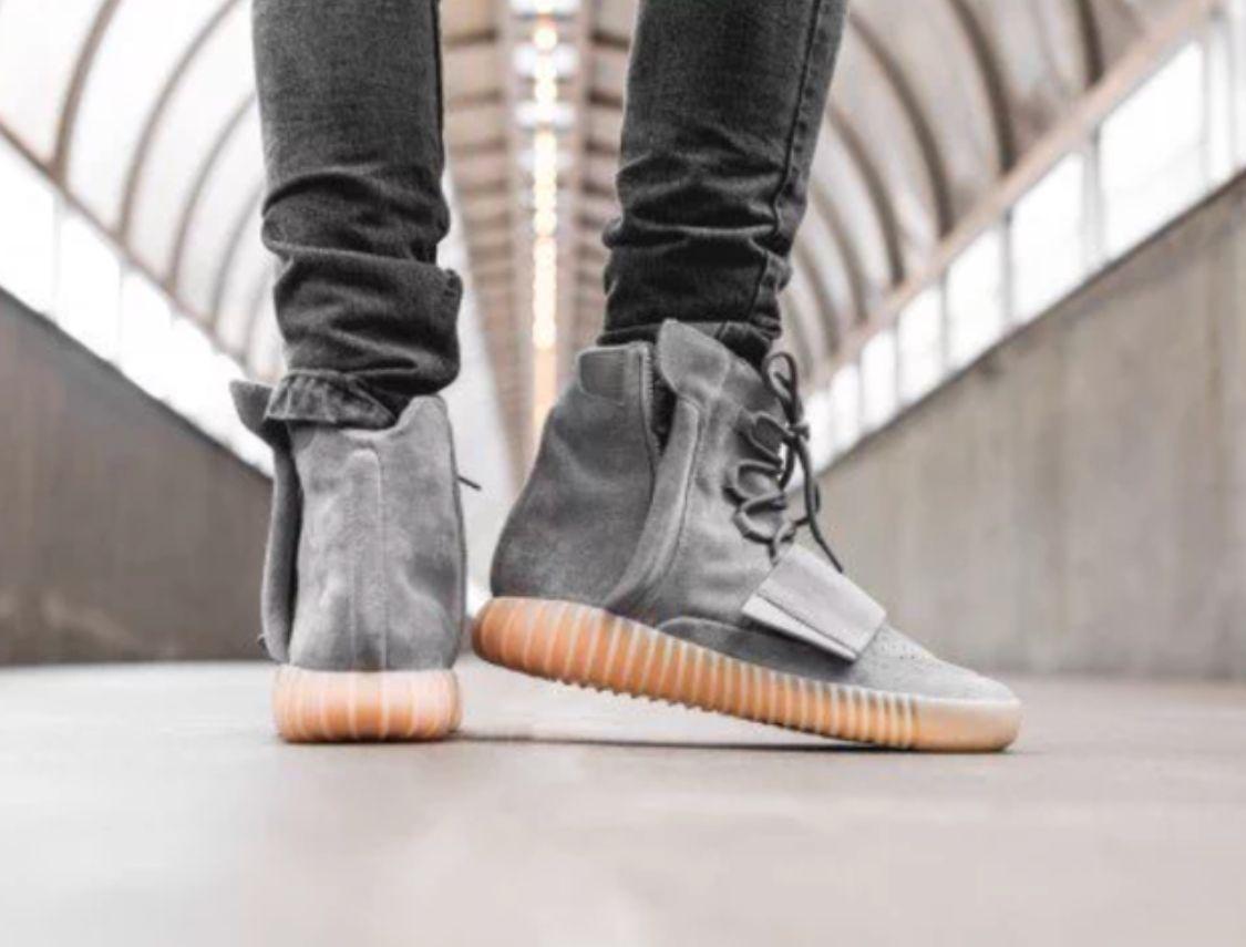 Adidas yeezy women, Adidas shoes women