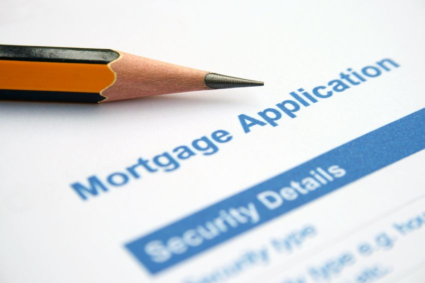 Remortgaging Activity Surged In August With Images Current