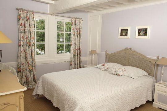 Best Chambre Style Campagne Anglaise Ideas - Matkin.info - matkin.info