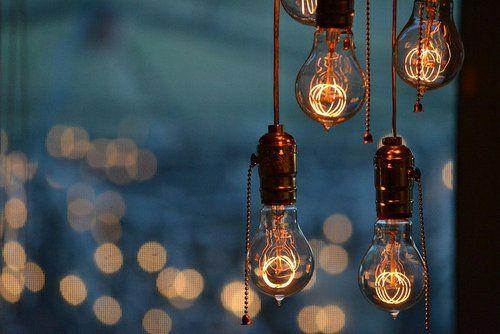 Fresh Bildergebnis f r extravagante lampen design Spiel mit Farben und Licht Pinterest Ricerca e Design