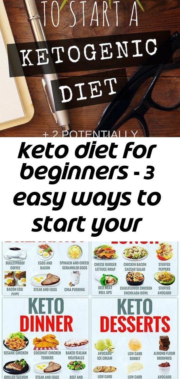 #Beginners #Diet #Easy #journey #Keto #Loss #Start #Ways #Weight Keto Meals For Throughout The Day #...