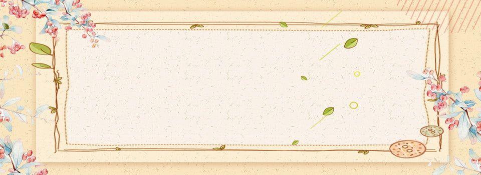 Vintage Bunga Perkahwinan Kad Jemputan Bahan Latar Belakang Latar Belakang Gambar Vintage Kertas Dinding