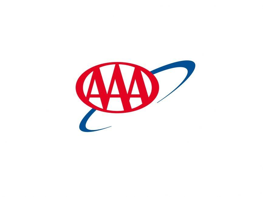 Commercial logos automotive aaa insurance aaa
