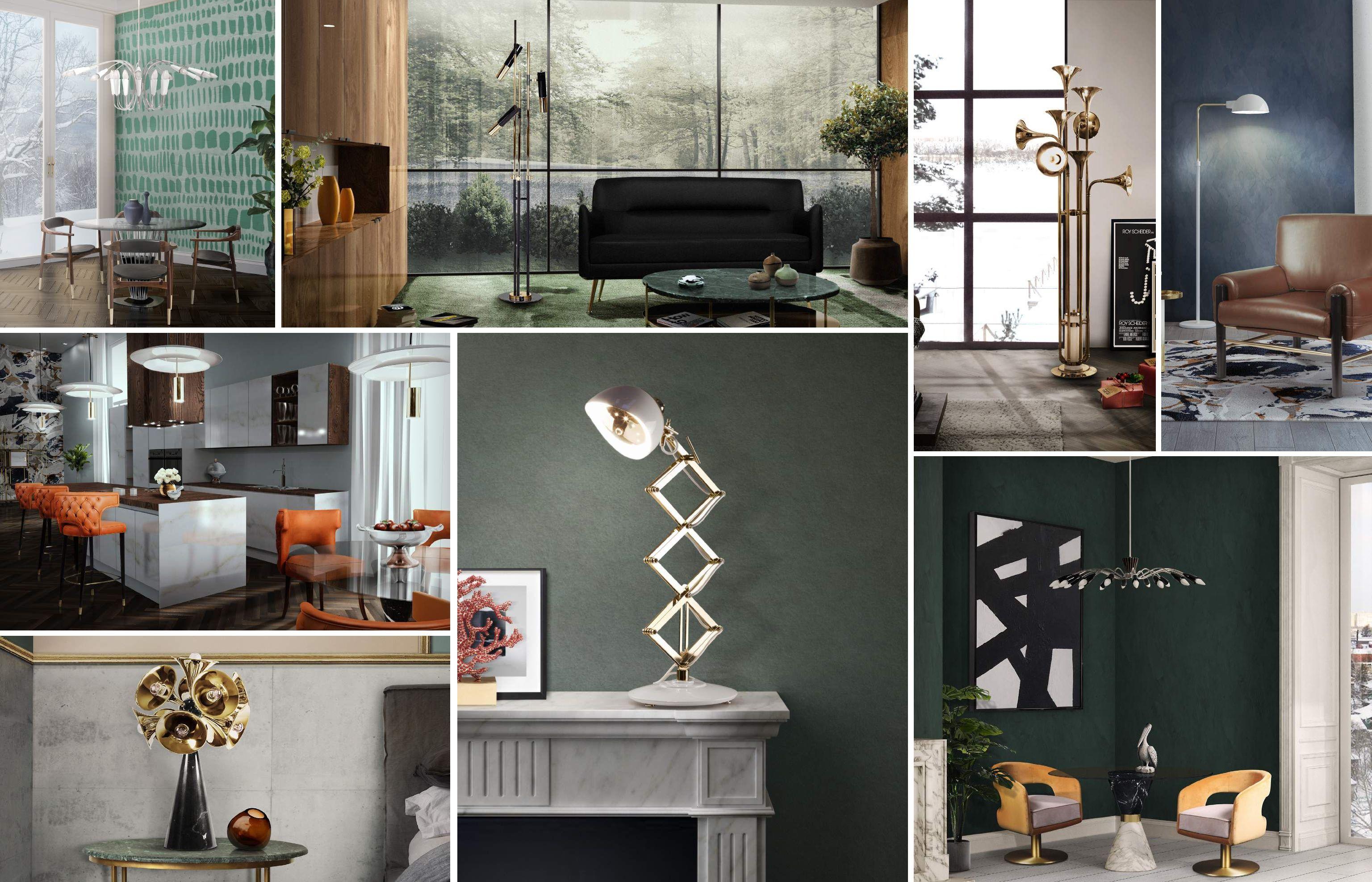 Si vous cherchez de nouvelles idées pour renouveler vos chambres en hiver, DELIGHTFULL a l'ebook parfait pour vous! Ici vous pouvez trouver les meilleures inspirations, comme Ike, qui se caractérise par la composition rythmique de ses éléments, ou Norah, avec ses formes délicates et courbes, pour que vous puissiez créer votre design minimaliste pour rester confortable pendant l'hiver.