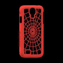 Handyhüllen – Indivdesign.de - Imgur
