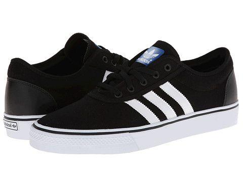 Llorar Madison Alrededor  adidas Skateboarding Adi-Ease | Adidas athletic shoes, Adidas  skateboarding, Sneakers