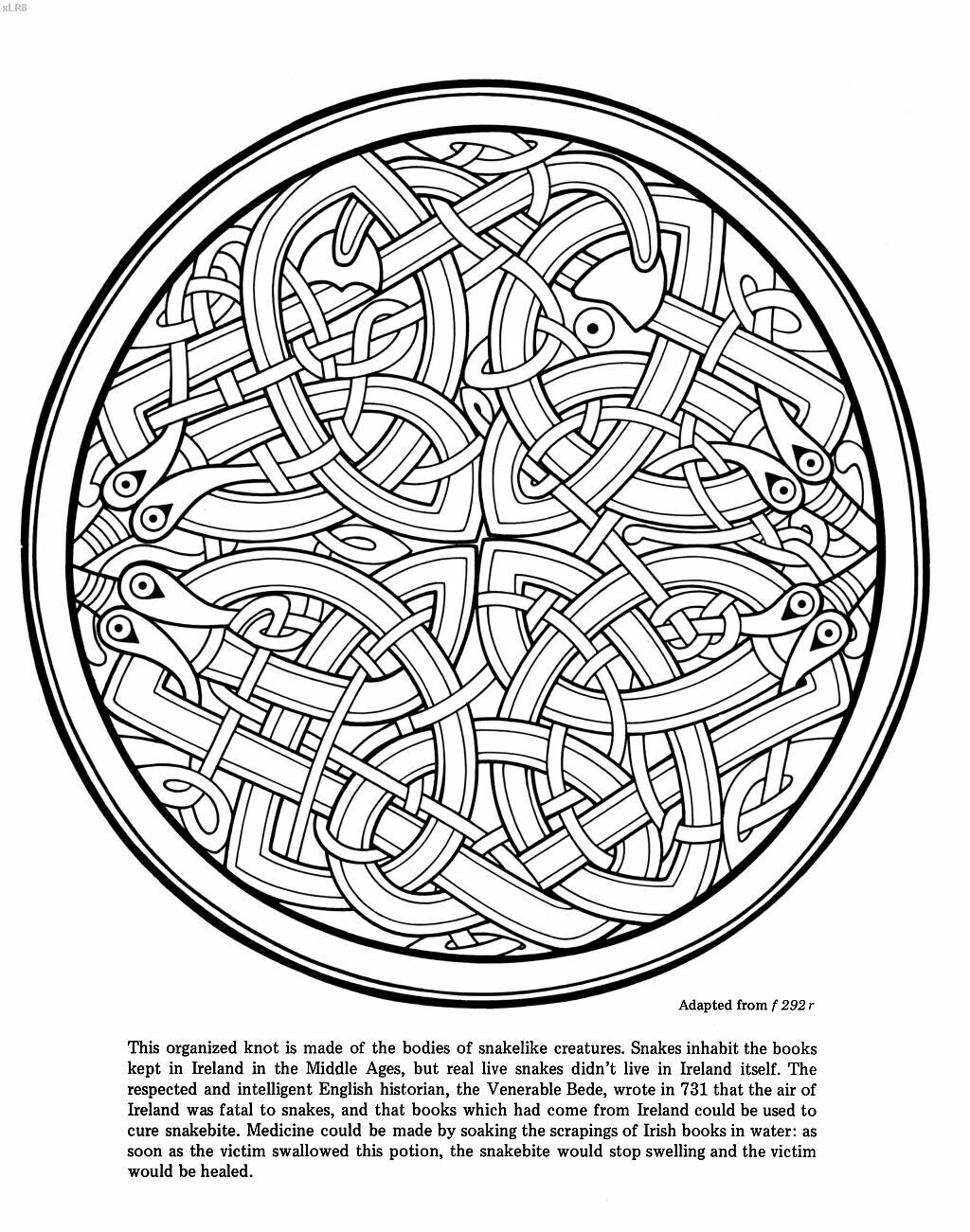 Pin By Masterskaya Konsol On Keltik Celtic Art Pinterest