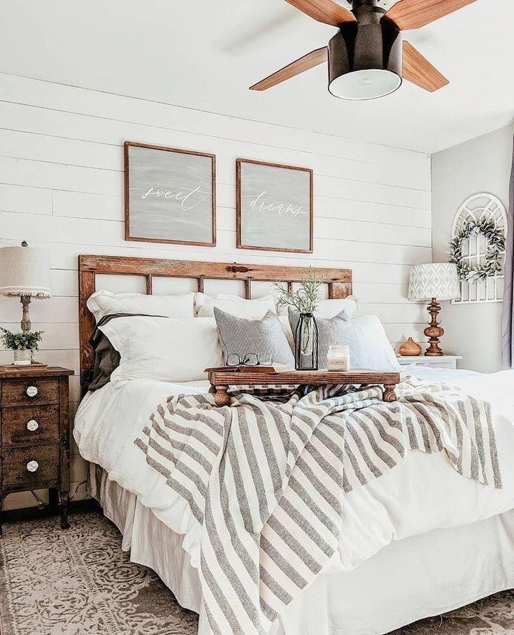 P I N T E R E S T Jacquerosee In 2019 Home Decor Bedroom
