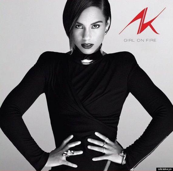 4abbe62c3 alicia keys album R&b Soul Music, My Music, Alicia Keys, Soundtrack To My