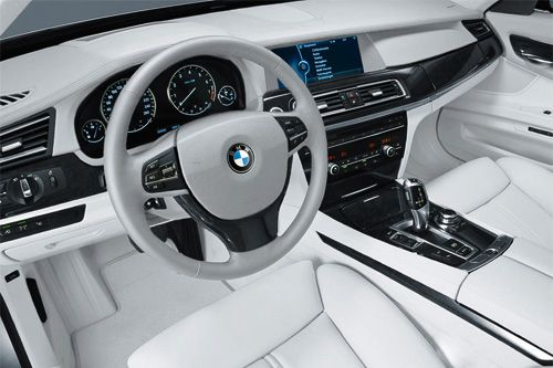 Billionaires Road Tumblr Image Of A Super Clean White Bmw Interior Makes You Want To Blast Frank Sinatras New York With Bmw White Bmw Interior Luxury Cars