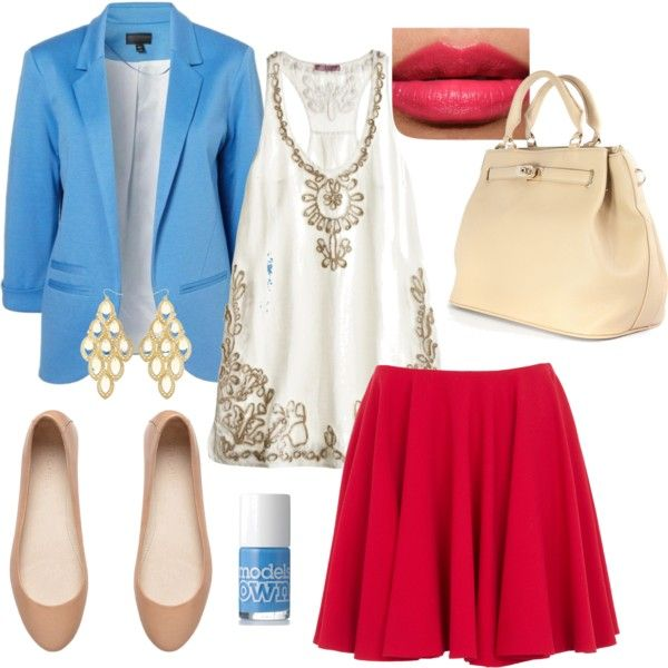 """""""Office 2"""" by istan on Polyvore"""