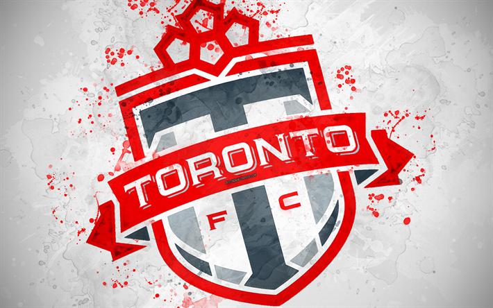 Brand New Toronto FC MLS Banner Custom Premium Flag 3 x 5