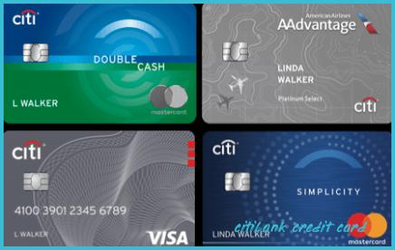 8 Questions To Ask At Citibank Credit Card  citibank credit card