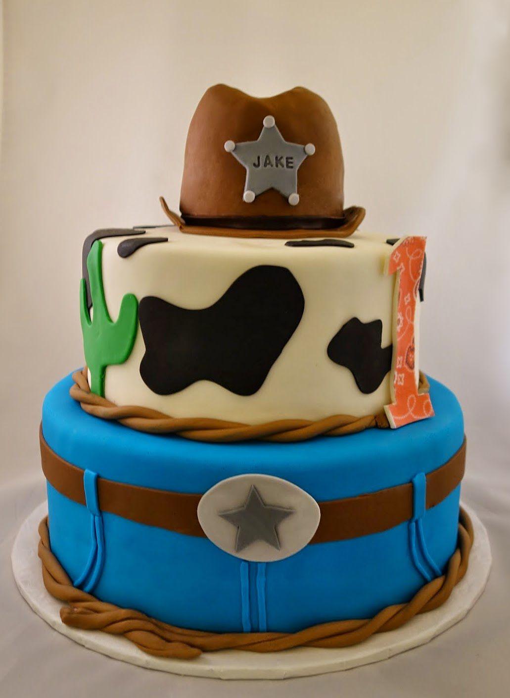 Wedding Cakes   Order cakes online, Cake, Order cake