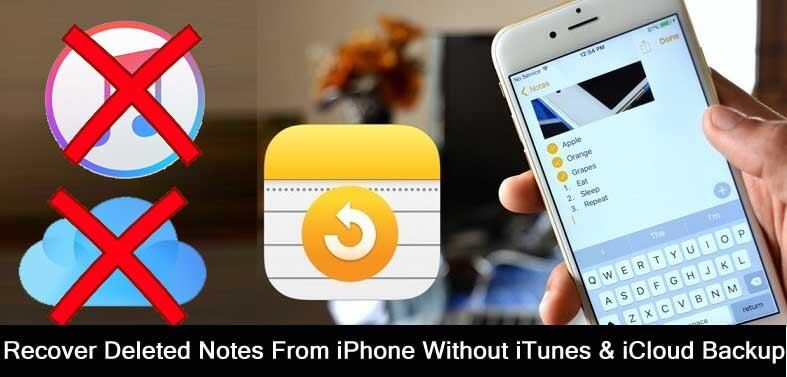 How To Get Itunes Back On Iphone After Deleting