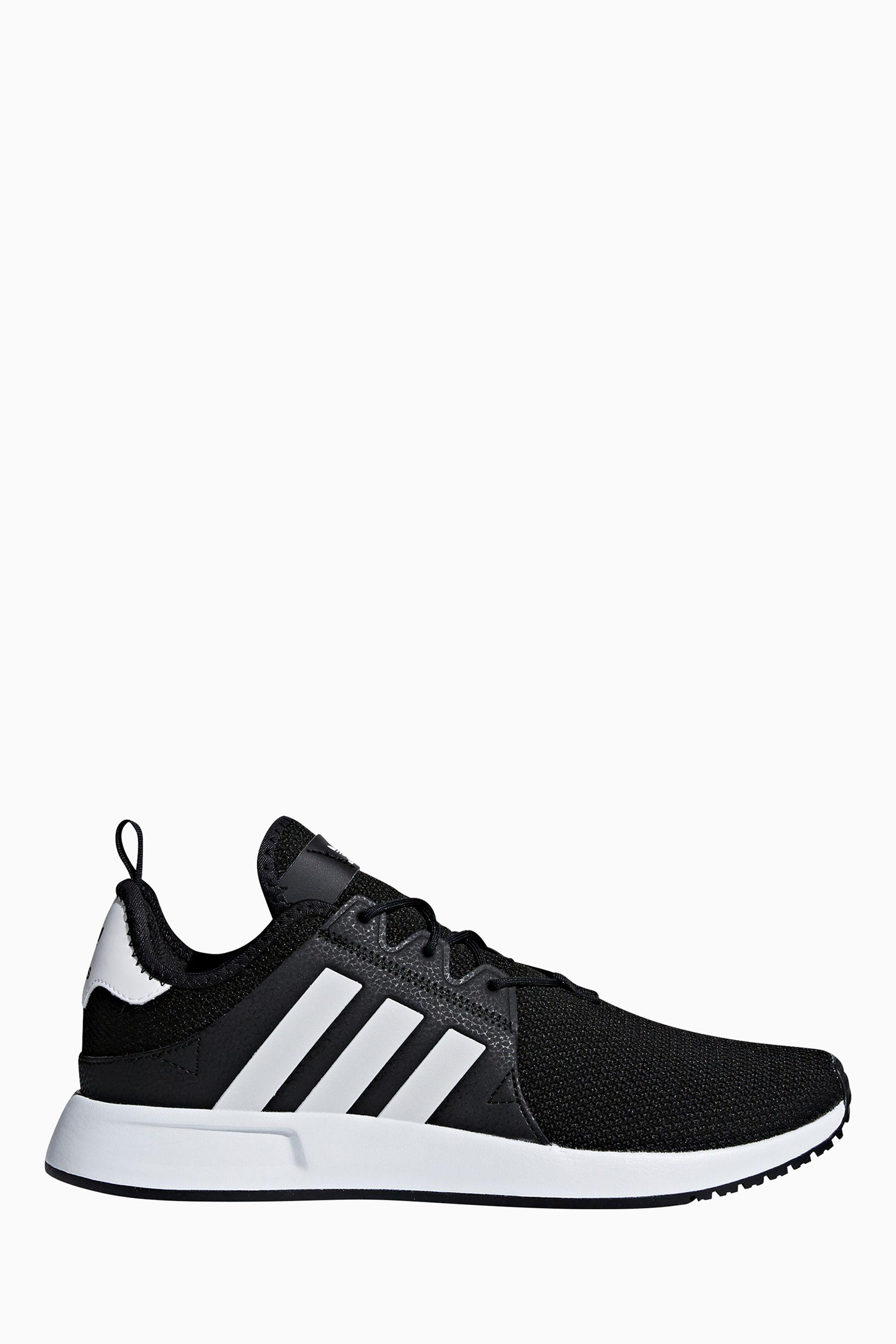 chaussure adidas xplr, le meilleur porte . vente de maintenant