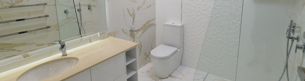 Bathroom Renovation in Duncraig, Perth. visit www ...