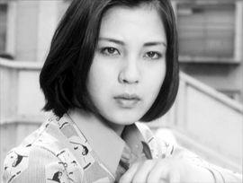 Akiko Kana Nude Photos 17