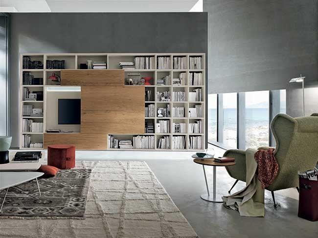 Tomaselli mobili ~ Tomasella mobili casa