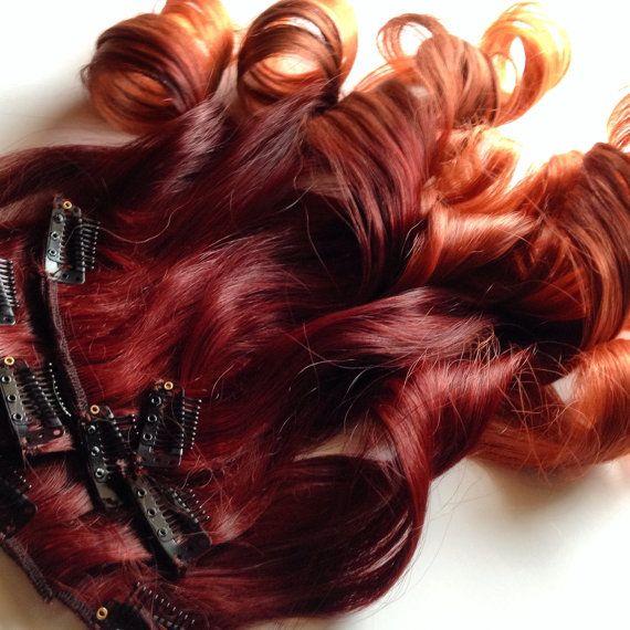 bum-plug-redhead-cute