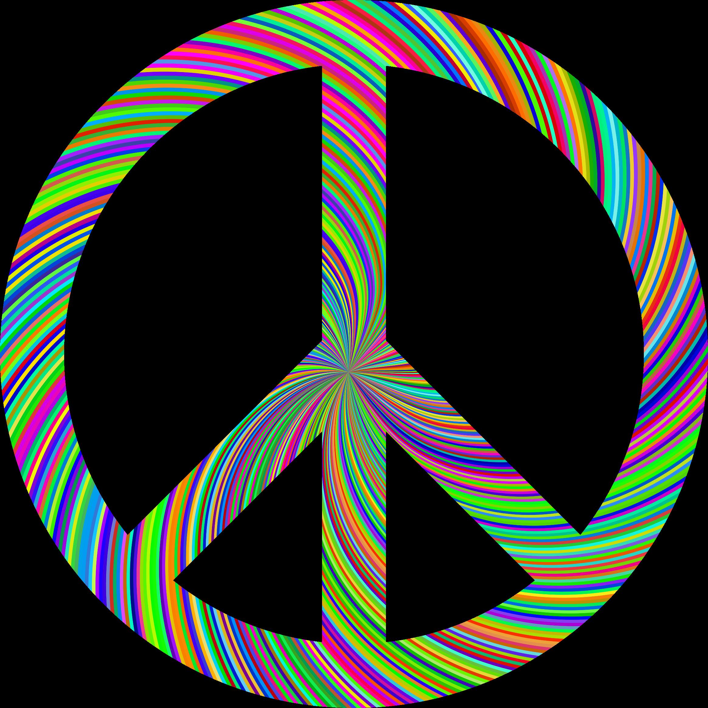 Pin de ✌✿☮ K e l l y ♥☼♬ en Peace II | Pinterest