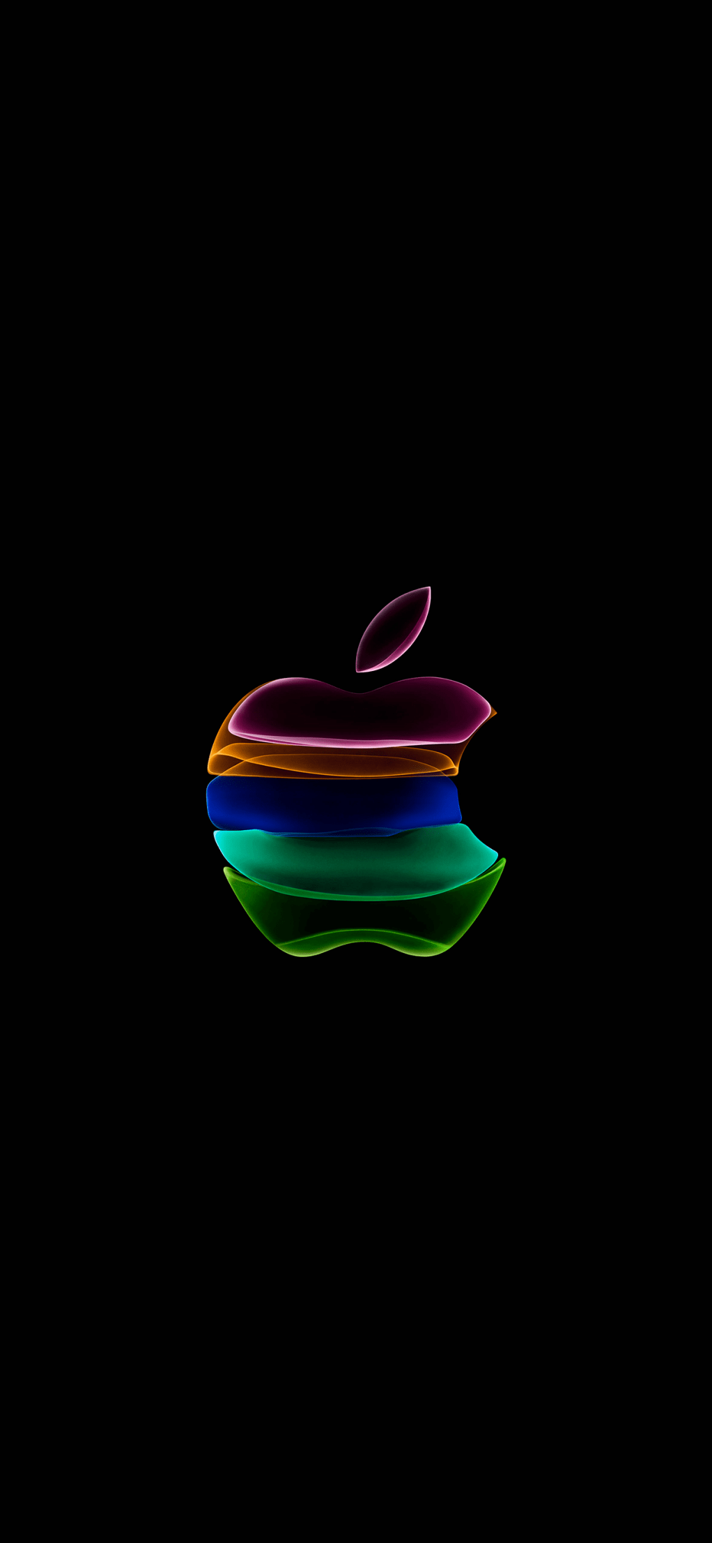 Apple Event Inspired Wallpapers For Iphone Ipad Apple Logo Wallpaper Iphone Iphone Homescreen Wallpaper Iphone Wallpaper