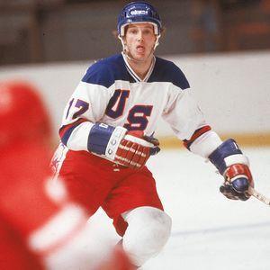 O Callahan Usa Learned Miracle Unity Lesson Team Usa Hockey Olympic Hockey Usa Hockey