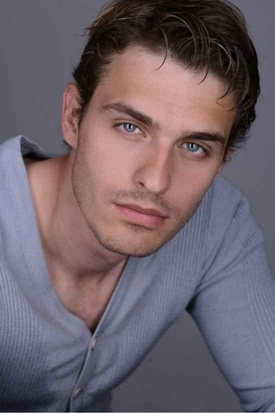 самые красивые актеры россии мужчины фото калининграде рынок