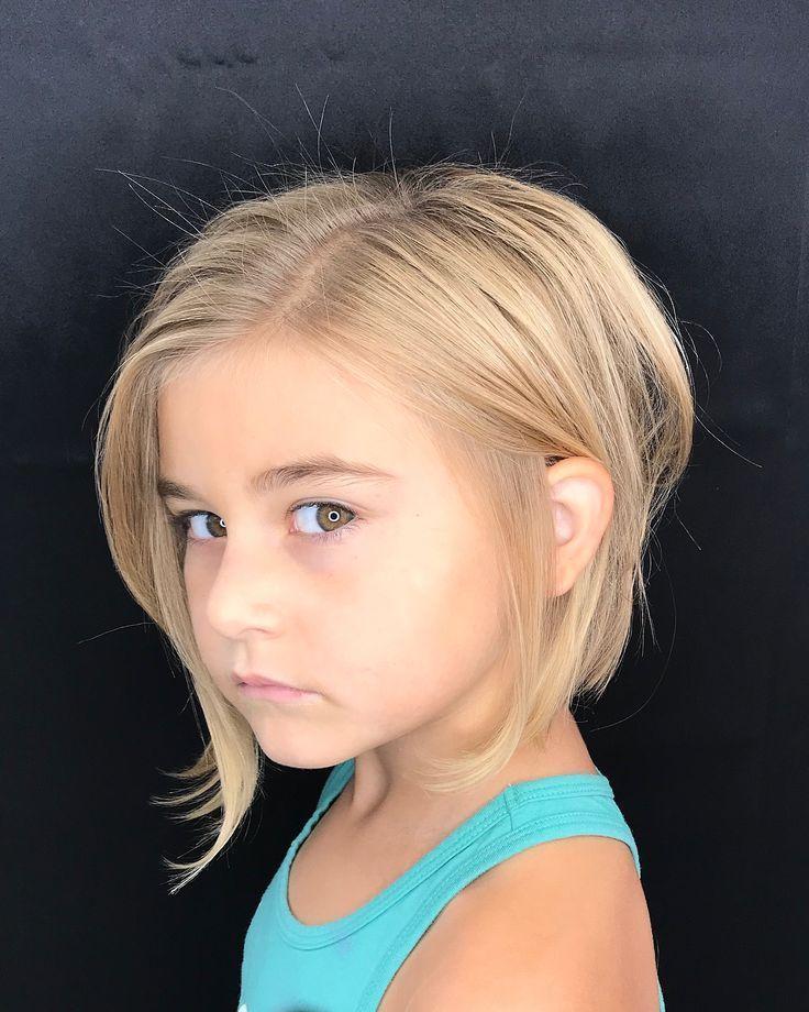 Pin by Taylor Abbott on Sawyer stuff in 2020 | Short hair ...