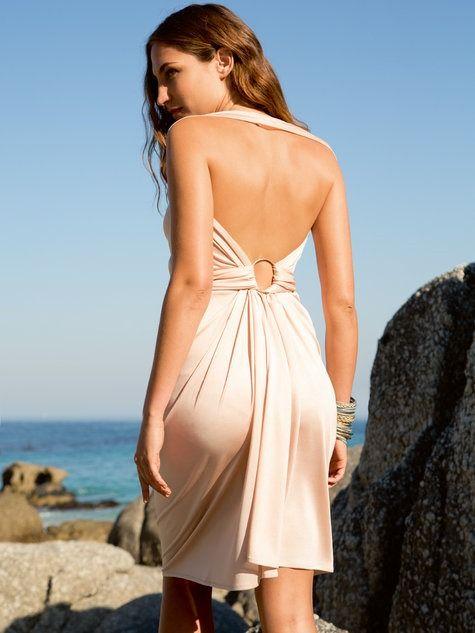 1000  images about Summer dresses on Pinterest  Maxi dresses ...