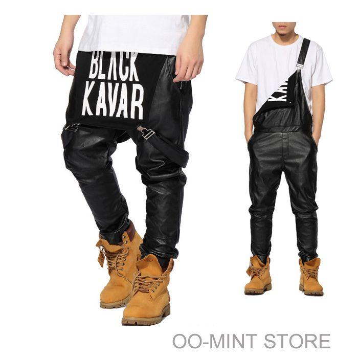 hip hop clothing for men - photo #39