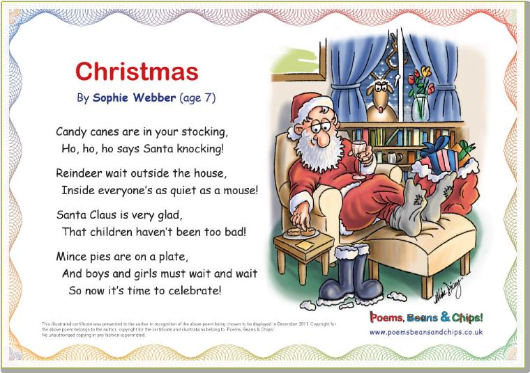 подготовке стихи про рождество на английском четверостишие стоит подробнее