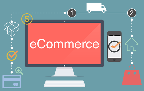 How To Find A Top Ecommerce Service Provider In 2020 Ecommerce Ecommerce Web Design Optimization