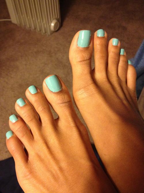 Sexy Black Feet   Feet  Beautoeful  Creole  Pretty Feet  Pretty Toes  Sexy -2509