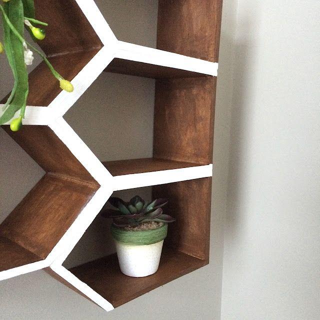 Harlow Thistle Home Design Lifestyle Diy Diy Geometric