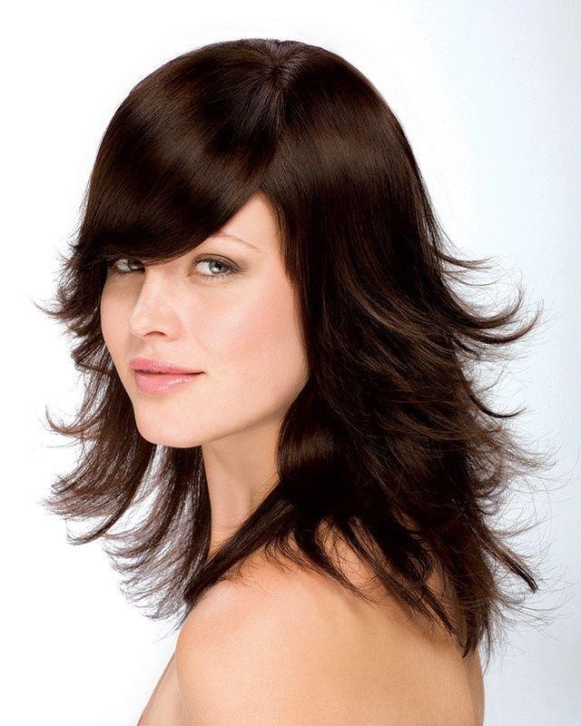 Onc Natural Colors 4g Dark Golden Brown Hair Dye Organic