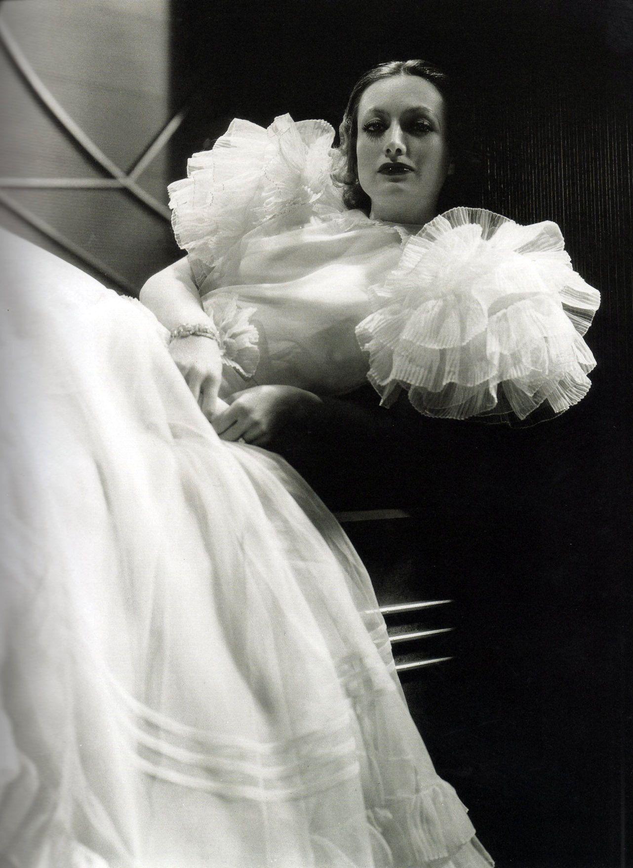 Best vintage wedding dress designers  Adrian Costume Designer  the foxling My Top  Costume Designers
