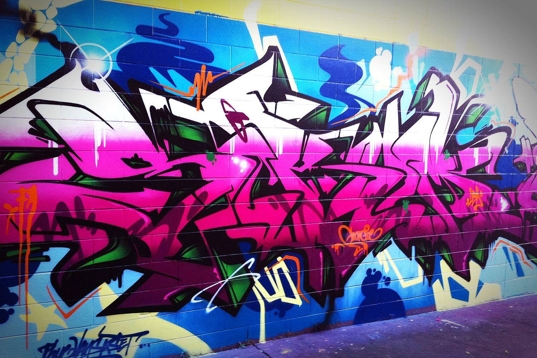 Graffiti art ideas -  Graffiti Streetart Grafftastic Pinterest Graffiti Street Art And Graffiti Art