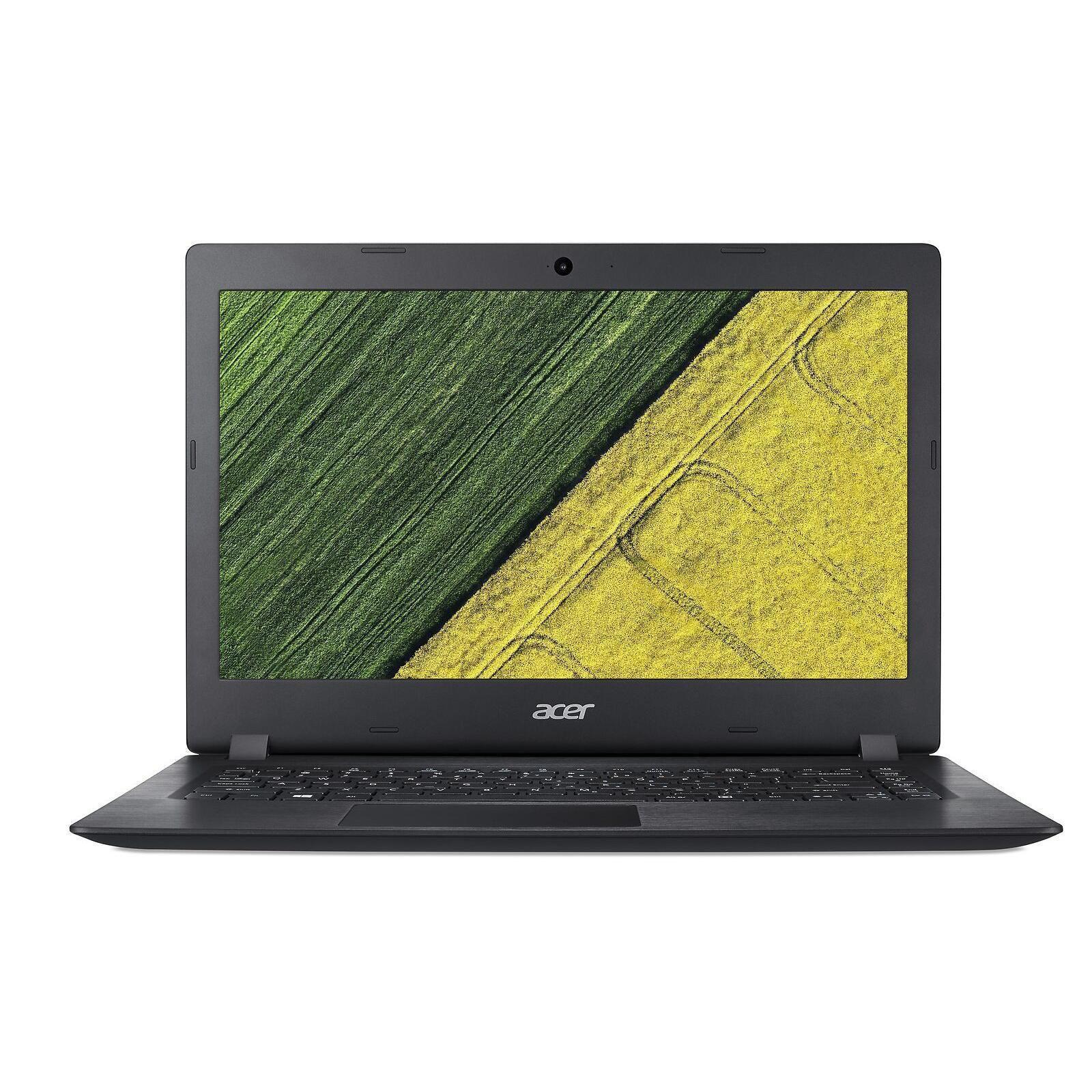 Acer Aspire 5 15 6 Fhd 1080 I7 7500u 8gb Ram 1tb Hdd Windows 10