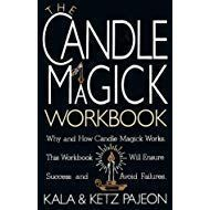 The Candle Magick Workbook #candlemagick The Candle Magick Workbook #candlemagick The Candle Magick Workbook #candlemagick The Candle Magick Workbook #candlemagick The Candle Magick Workbook #candlemagick The Candle Magick Workbook #candlemagick The Candle Magick Workbook #candlemagick The Candle Magick Workbook #candlemagick The Candle Magick Workbook #candlemagick The Candle Magick Workbook #candlemagick The Candle Magick Workbook #candlemagick The Candle Magick Workbook #candlemagick The Cand #candlemagick