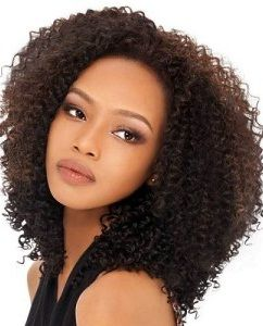 Awesome Latest Nigerian Weavon Hairstyles Pictures For Short And Long Hair