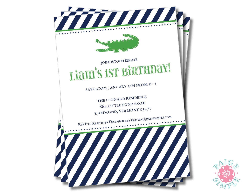 Alligator Birthday Party Party Ideas Pinterest Birthdays - Alligator birthday parties