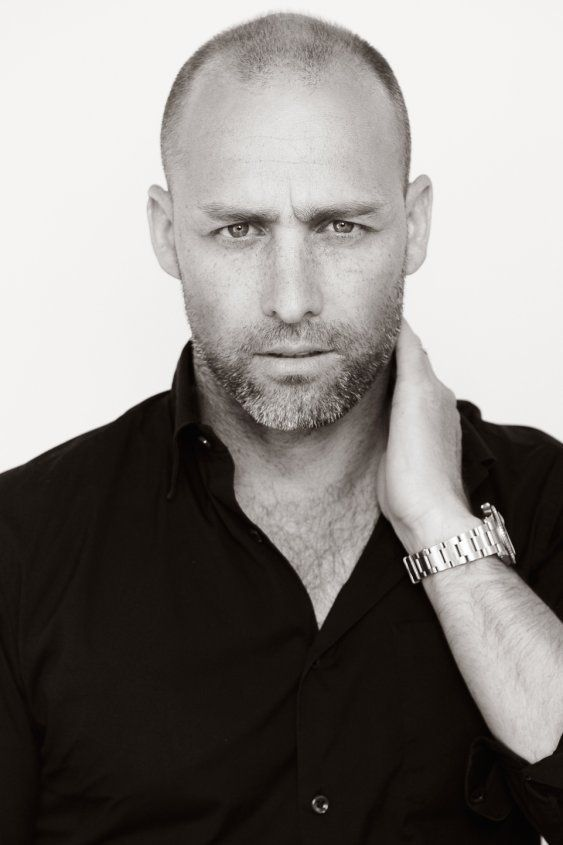 nice Men Hairstyle Short - Stylendesigns.com! | Hair Styles ...
