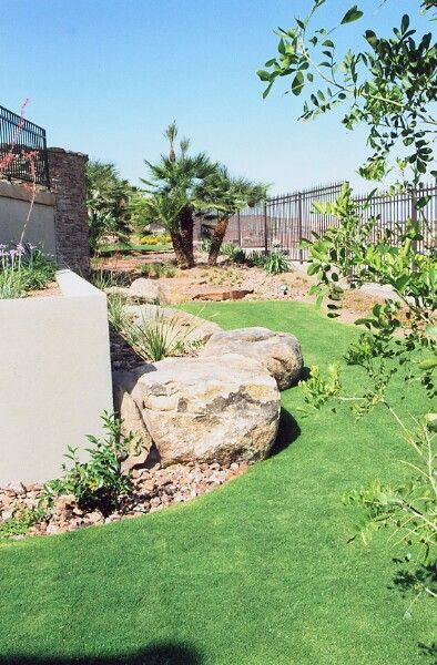 Hard Landscaping Ideas Pictures Of Landscaping Ideas For