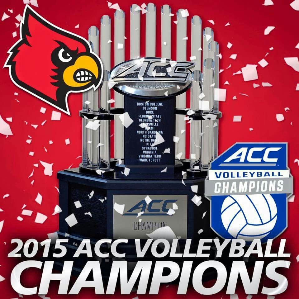 Pin By Barb On Love My Louisville Cardinals University Of Louisville Louisville Cardinals Louisville Ky